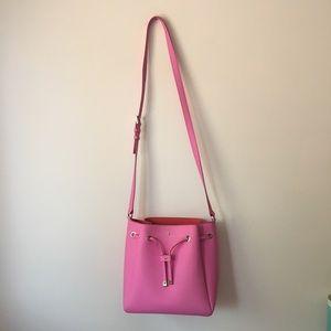 Kate Spade Cape Drive Harriet bucket bag